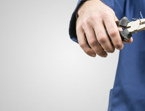 5 Benefits of Hiring Reputable & Qualified Electricians